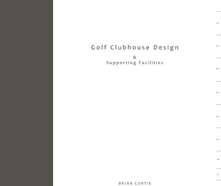 golfclubhouse-cover